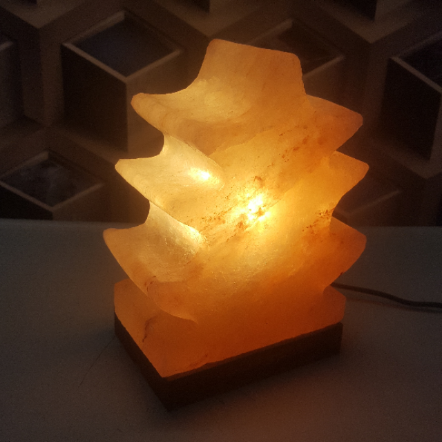 himalayan christmas tree lamp